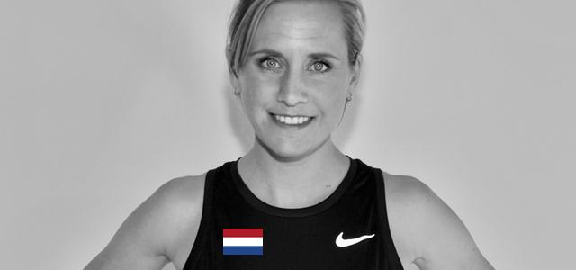 I ❤️ Nederland